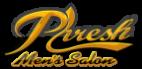 Phresh - Men's Salon